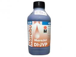 MaraJet DI-JVP <img class=