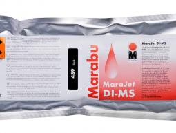 MaraJet DI-MS <img class=