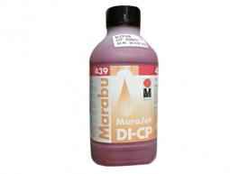 MaraJet DICP <img class=